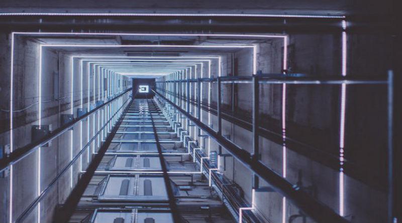 asansor-rayi