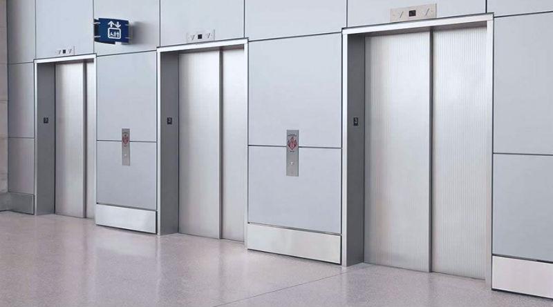 asansor-kat-kapisi