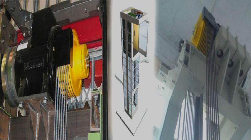 gen2-asansor