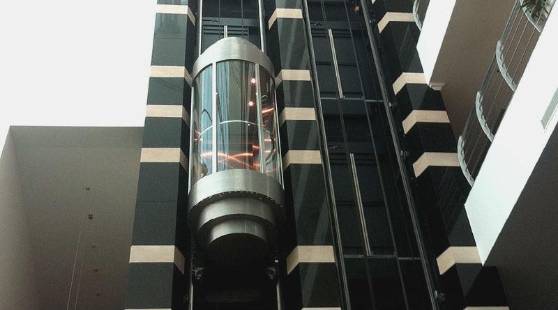 asansor-cami