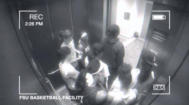 asansor-kamerasi