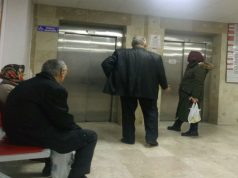 samsun-gazi-devlet-hastanesi-asansorleri