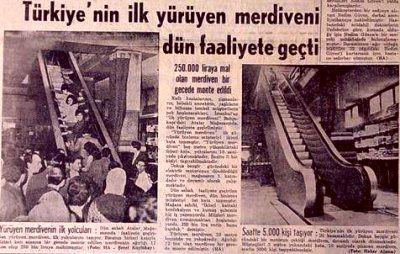 turkiyede-ilk-yuruyen-merdiven