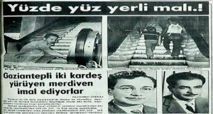 turkiyede-ilk-yuruyen-merdiven-imalati