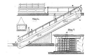 dunyanin-ilk-yuruyen-merdiveni