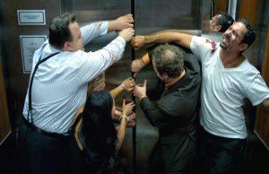 asansor-korkusu
