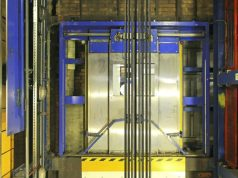 asansor-komponentleri
