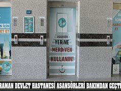 sedye-asansoru