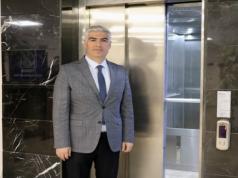 asansor-yillik-bakim