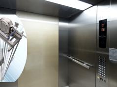 asansor-sistemleri