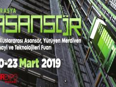 asansor-fuari-2019