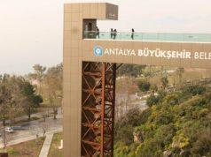 panoramik-asansor